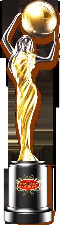 Global Indian Films Award