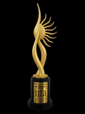 IIFA Award