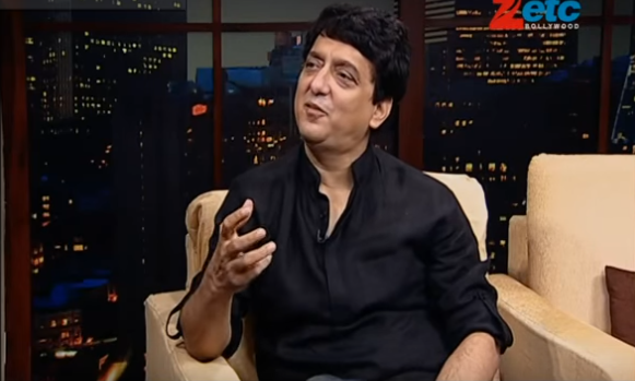 Box-Office Collection & Sajid Nadiadwala