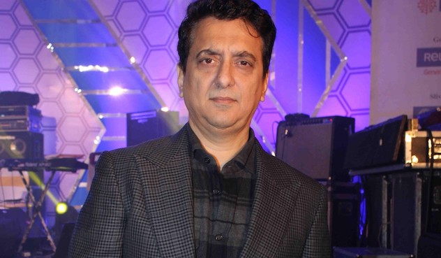 Sajid Nadiadwala: 'The country is bigger than the film!'