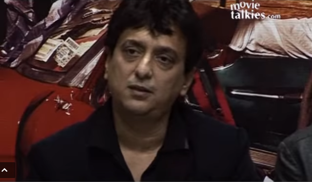 Sajid Nadiadwala: 'The country is bigger than the film!'
