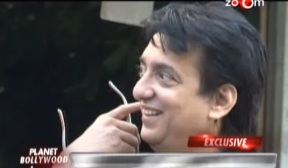 Sajid Nadiadwala talks exclusively to zoOm