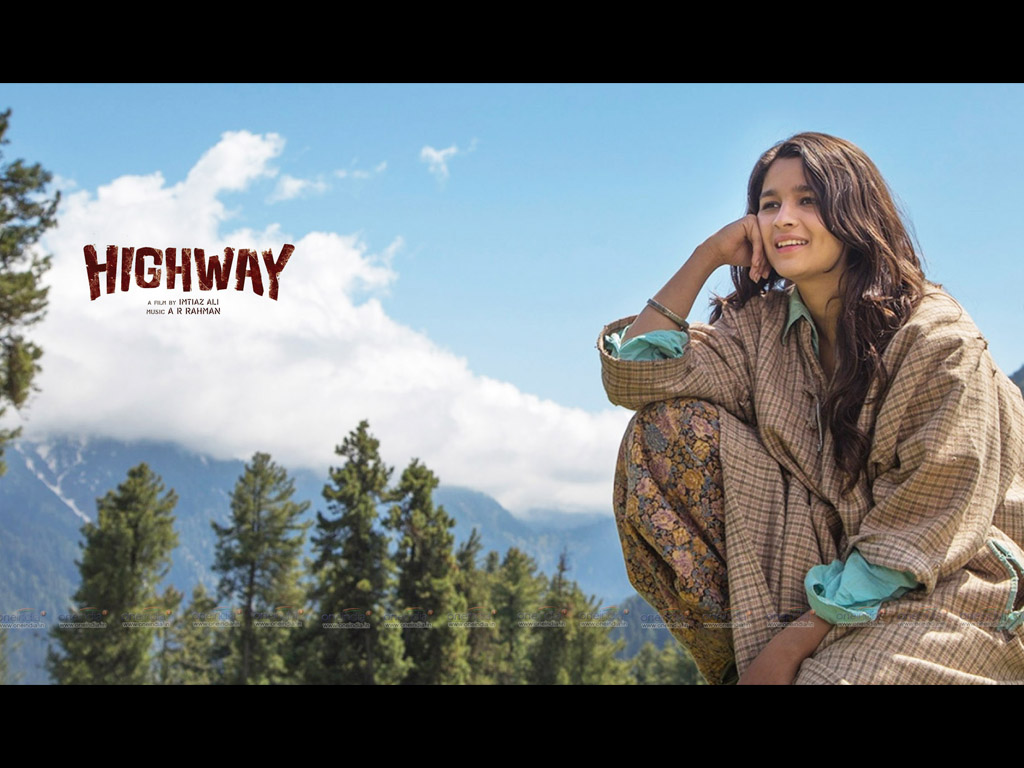 highway nadiadwala grandson entertainment