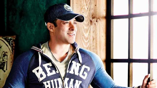 Salman Khan And Sajid Nadiadwala To Return In 2018 Nadiadwala