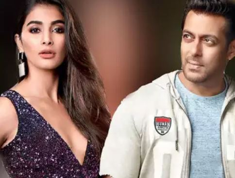 Sajid Nadiadwala produced Kabhi Eid Kabhi Diwali Start Cast Salman Khan and Pooja Hegde