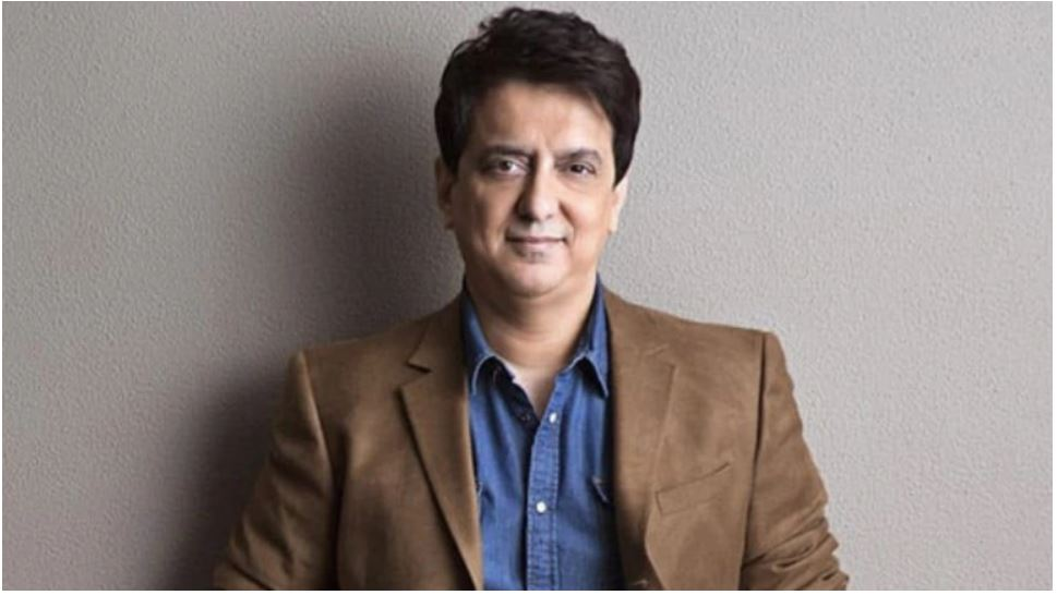 Sajid Nadiadwala announces bonus for 400 employees to enable more donations to PM-CARES Fund