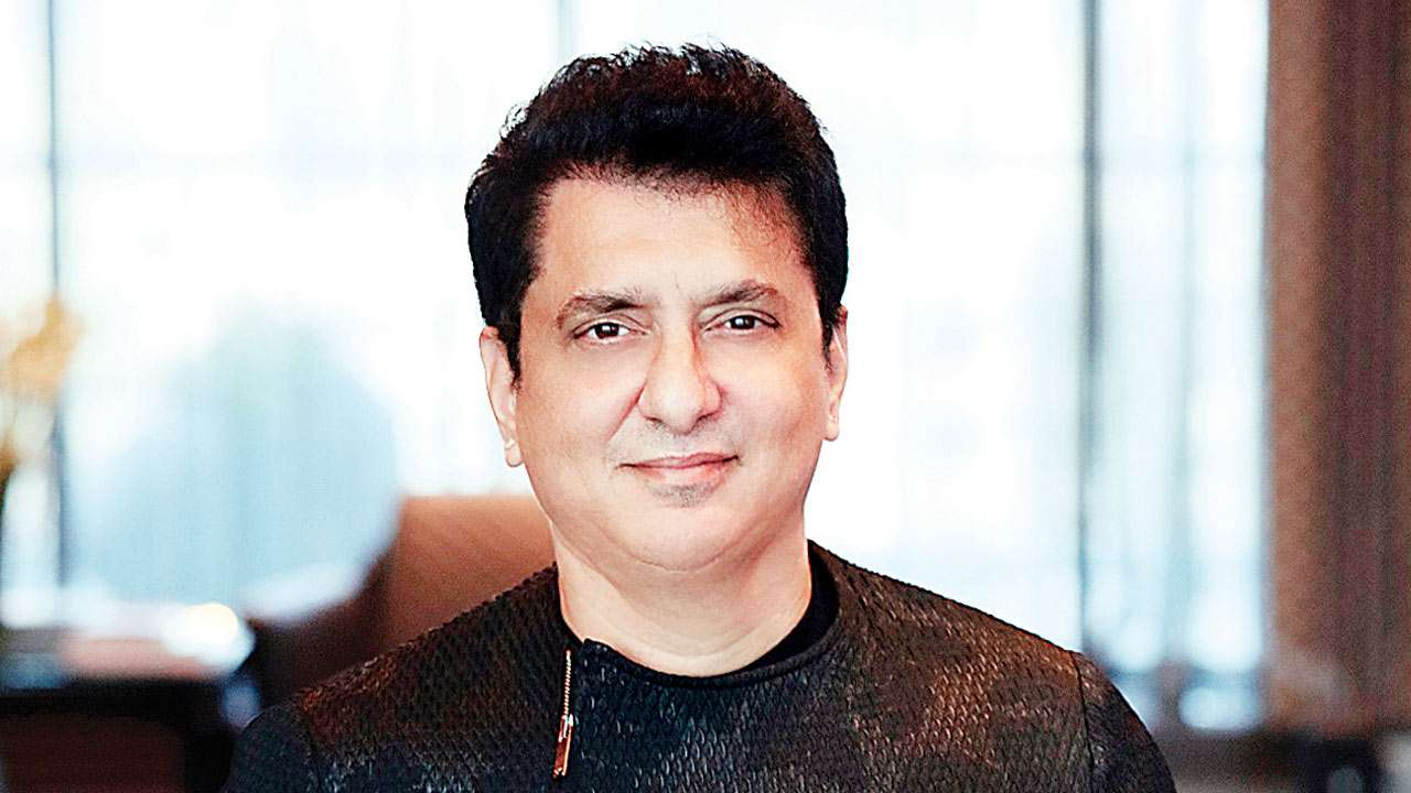 'My career's best film releases today': Sajid Nadiadwala on 'Chhichhore' 1