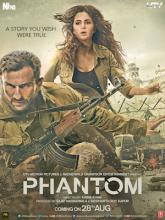 Phantom Movie producer Sajid Nadiadwala starring Saif Ali Khan and Katrina Kaif