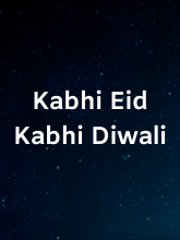 Kabhi Eid Kabhi Diwali upcoming bollywood movie produced by Sajid Nadiadwala