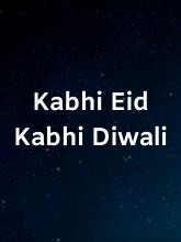 Kabhi Eid Kabhi Diwali upcoming bollywood movie produced by Sajid Nadiadwala