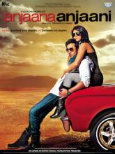 Anjaana Anjaani movie starring Ranbir Kapoor and Priyanka Chopra producer Sajid Nadiadwala